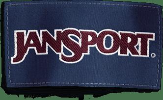 Jansport Canada